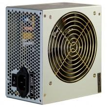 Sursa Inter-Tech 700W SL-700, 4x SATA, 2x 6+2 PCI-E, 3x Molex Vent 120 mm, PFC Activ
