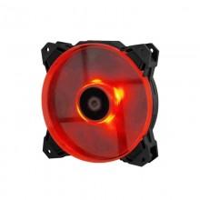 Ventilator ID-Cooling SF-12025-RGB 120mm