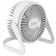 Ventilator / radiator Orico FT1-2 Alb
