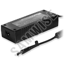 Alimentator Original Laptop, Notebook, HP PA-1131-08HC 19V 7.1A 135W
