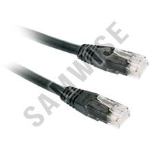 Cablu UTP cu mufe, lungime 3 metri