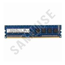 Calculator EVO I5, Intel Core i5 2400 3.1GHz (up to 3.4GHz), 8GB DDR3, GTX 1050 2GB DDR5, HDD 500GB, FSP 400W
