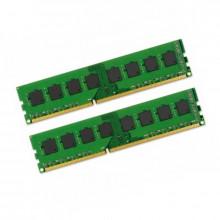Calculator Gaming Shield, Intel Core i5 3550 3.3GHz, GA-B75M-D3H, 8GB DDR3, 1TB, XFX RX 580 4GB DDR5 256-bit, DVI, HDMI, 500W