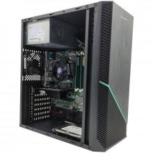 Calculator Gaming Slider, Intel Core i5 4590 3.3GHz, Lenovo IS8XM, 8GB DDR3, SSD 128GB, 500GB, MSI GT 710 2GB DDR3, DVI, HDMI, 280W