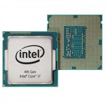 Calculator Gaming Talos E1, Intel Core i7 4790 3.6GHz, Asus CS-B, 32GB DDR3, SSD 240GB, 4TB, nVIDIA GTX 1070 8GB GDDR5 256-bit, HDMI, 750W
