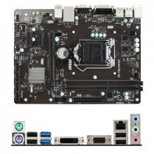 Calculator Gaming Zalman T7, Intel Core i5 4460 3.2GHz, H81M PRO-VD, 16GB DDR3, SSD 120GB, 500GB, Fujitsu GT 630 2GB DDR3 128-bit, DVI, 400W