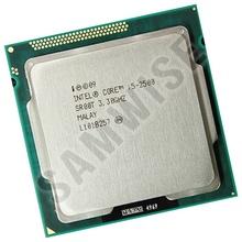 Calculator INTEL I5 NOX, Intel Core i5 2500 3.3GHz (up to 3.7GHz), 4GB DDR3, HDD 500GB, Video GT730 2GB DDR3 HDMI, Chieftec 400W, DVD-RW