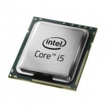 Calculator K1, Intel Core i5 3470 3.6GHz, 8GB DDR3, SSD 120GB, HDD 500GB, Video Nvidia GT 730 2GB DDR3