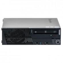 Calculator Lenovo M91P SFF, Intel Core i3 2130 3.4GHz, 4GB DDR3, 250GB, DVD-RW
