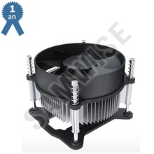 Cooler CPU Deepcool CK-11508