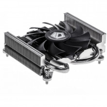 Cooler CPU ID-Cooling IS-25i, Ventilator 80 mm