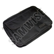 Geanta Base XX, Laptop, Notebook 12.1inch Black