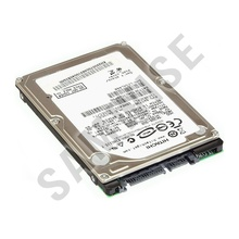 Hard disk 320GB Laptop, Notebook, Hitachi HTS543232A7A384, SATA2, Buffer 8MB