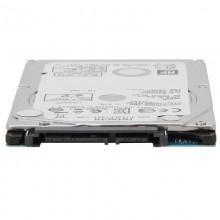 Hard Disk 500GB Laptop, Notebook Hitachi SATA III, Buffer 32MB, 7200RPM