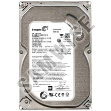 Hard disk 500GB Seagate ST500DM002, SATA3, 7200rpm