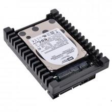 Hard disk 500GB Western Digital Raptor, SATA III, 10.000RPM, Buffer 64MB, WD5000HHTZ