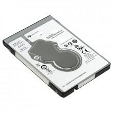 Hard disk Laptop 1TB Seagate ST1000VT001, SATA III, 5400 rpm, Buffer 128MB