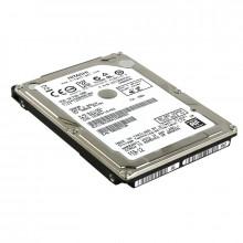 Hard disk Laptop 500GB Hitachi HTS547550A9E384, SATA II, Buffer 8MB, 5400 rpm