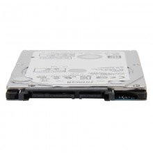 Hard disk Laptop / Notebook Hitachi 1TB HITACHI SATA3 32MB 7200RPM, SATA 3, Buffer 32MB, 7200 rpm