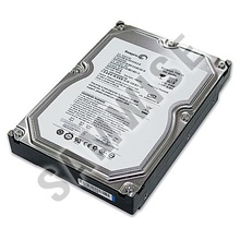 Hard disk Seagate Barracuda 250GB 7200RPM Cache 32MB SATA ST3250310NS