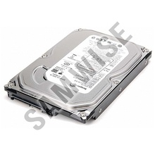 Hard Disk Seagate Barracuda, 80GB, 7200rpm, Cache 8MB, SATA2, ST380815AS