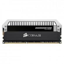 KIT Memorie 16GB DDR3 1866MHz CORSAIR DOMINATOR