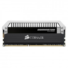 KIT Memorie 8GB DDR3 1866MHz CORSAIR DOMINATOR