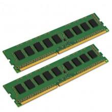 Kit Placa de baza Acer H61H2-AD, 3rd gen, Intel Core i3 3220 3.3GHz, 8GB DDR3, Cooler inclus