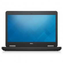 "Laptop DELL 14"" Latitude E5440, Intel Core i5-4310u 2GHz, 4GB DDR3, 320GB, GMA HD 4400, Geanta cadou, DVD-RW"