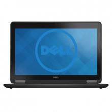 "Laptop Dell E7250, 12.5"", Intel Core I5-5300U 2.3GHz, 8GB DDR3, SSD 128GB, WebCam, 1366x768"