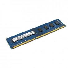 Memorie 4GB Hynix DDR3 1600MHz, PC3-12800