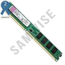 Memorie calculator RAM 2GB Kingston DDR3 1333MHz SLIM