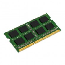 Memorie Laptop 8GB Samsung DDR3, 1600MHz, SODIMM, 2RX8, PC3L