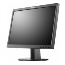 "Monitor LCD 22"" Lenovo ThinkVision LT2252PWA, Grad A, 1650x1050, 5ms, VGA, DVI, DisplayPort, Cabluri incluse"
