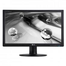 """Monitor LCD 24"""" LG W2442PA, Grad A, 1920x1080, Full HD, 5ms, VGA, DVI, HDMI, Cabluri incluse"""