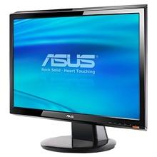 """Monitor LCD Asus VH192D, Grad A, 18.5"""", 1366x768, 5ms, VGA, Cabluri incluse"""
