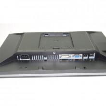 """Monitor LCD Dell 19"""" 1909WB, Grad A, 1440 x 900, 5ms, DVI, VGA, Cabluri Incluse"""