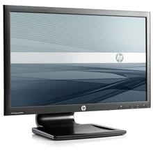 """Monitor LED 20"""" HP Compaq LA2006X, Grad A, 1600x900, 5ms, DVI, VGA, Cabluri Incluse"""
