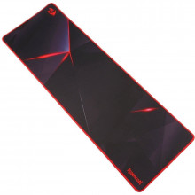Mouse pad Redragon Aquarius, 910 x 300 x 3 mm