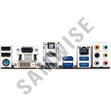 Placa de baza GA-H81M-HD3, HDMI, 1150, DDR3, PCI Express x16, USB 3.0
