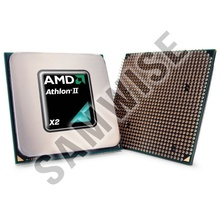 Procesor AMD Athlon II X2 245 2.9GHz, Socket AM3, AM2+, 2 Nuclee