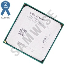 Procesor AMD Athlon II X4 620 2.6GHz, Quad Core, Cache 2MB, Socket AM2+ AM3, 64-Bit