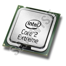 Procesor Intel Core 2 Extreme QX6700 2.66GHz, 4 Nuclee, 8MB Cache, 1066MHz FSB