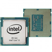 Procesor Intel Core I5 4430 3GHz (Up to 3.2GHz), LGA1150, Cache 6MB, Haswell