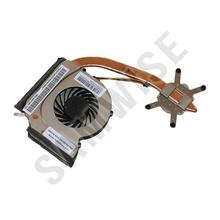 Radiator cu Ventilator pentru laptop Lenovo Thinkpad L420