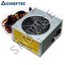 Sursa Chieftec iArena 350W GPA-350S, 3 x SATA, 2 x Molex, PFC Activ, 80+