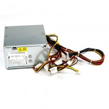 Sursa Delta 280W DPS-280FB A, 1x SATA, 4x Molex, 24-pin