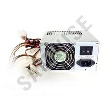Sursa FSP 350W FSP350-60HCC, SATA, Molex