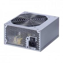 Sursa FSP 400W FSP400-60APN 85+, 3x SATA, 2x Molex, 1x PCI-EX 6pin, Vent 120mm
