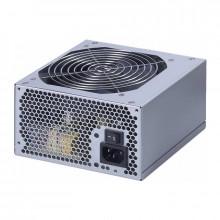 Sursa FSP350 60APN 85+ 350W Dual Rail, 3x SATA, 2x Molex, PFC Activ